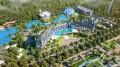 FLC Grand Hotel Samson