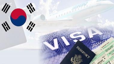 Visa du lịch Hàn Quốc – Cẩm nang toàn tập