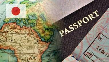 Visa du lịch Nhật Bản - Tour du lịch trọn gói