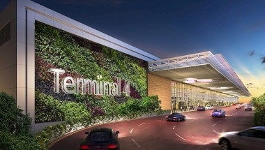 """Trải nghiệm nhà ga """"không nhân viên"""" tại sân bay Changi, Singapore"""