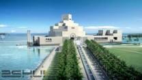 Kinh nghiệm du lịch qatar tự túc