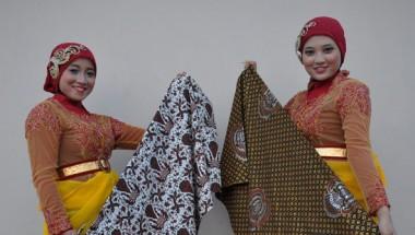 Du lịch Bali - Những Điều Thú Vị Của Làng Nghề Batik Ở Indonesia