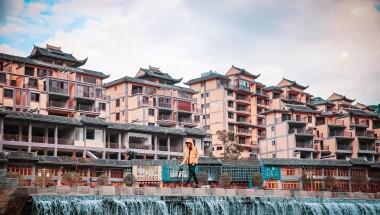 Review tất tần tật kinh nghiệm du lịch Bình Biên – Hà Khẩu