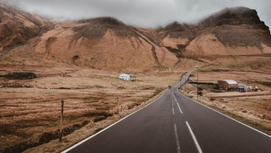 Quần đảo Faroe, Đan Mạch đẹp tựa chốn thiên đường
